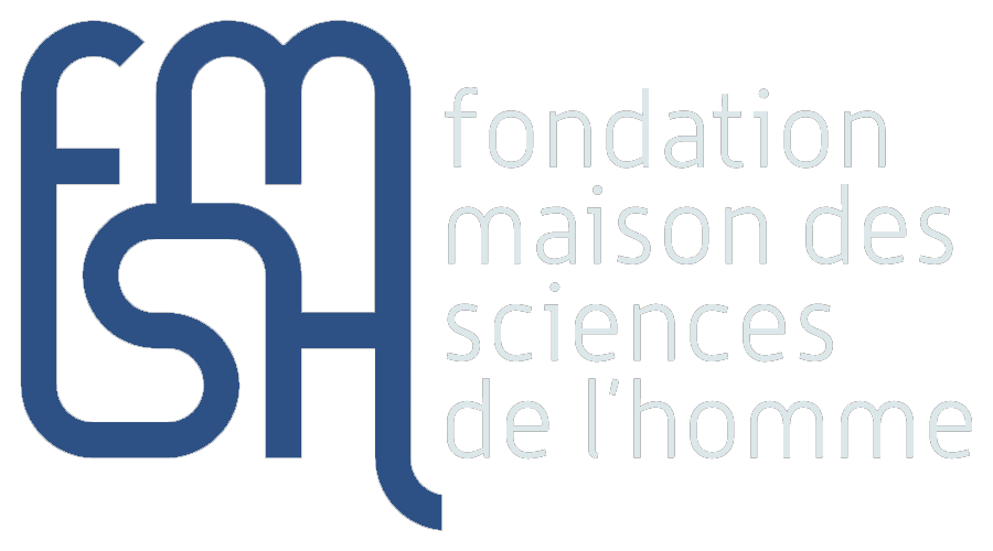 Maison Sciences Homme 1