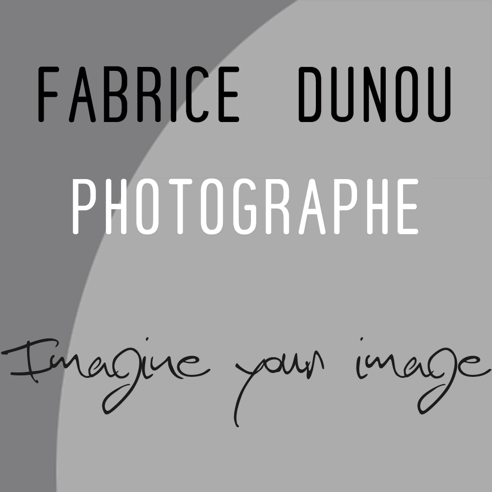 Fabrice Dunou Photographe Architecture Paris