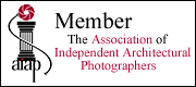 International Association of Architectural Photographers