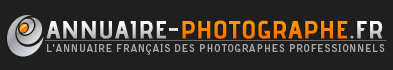 annuaire-photographe.fr/