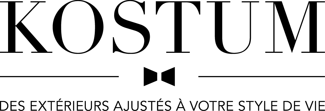 Kostum Logo Officiel New Cmjn