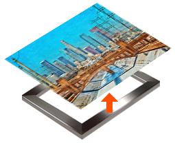 metal-frame.jpg