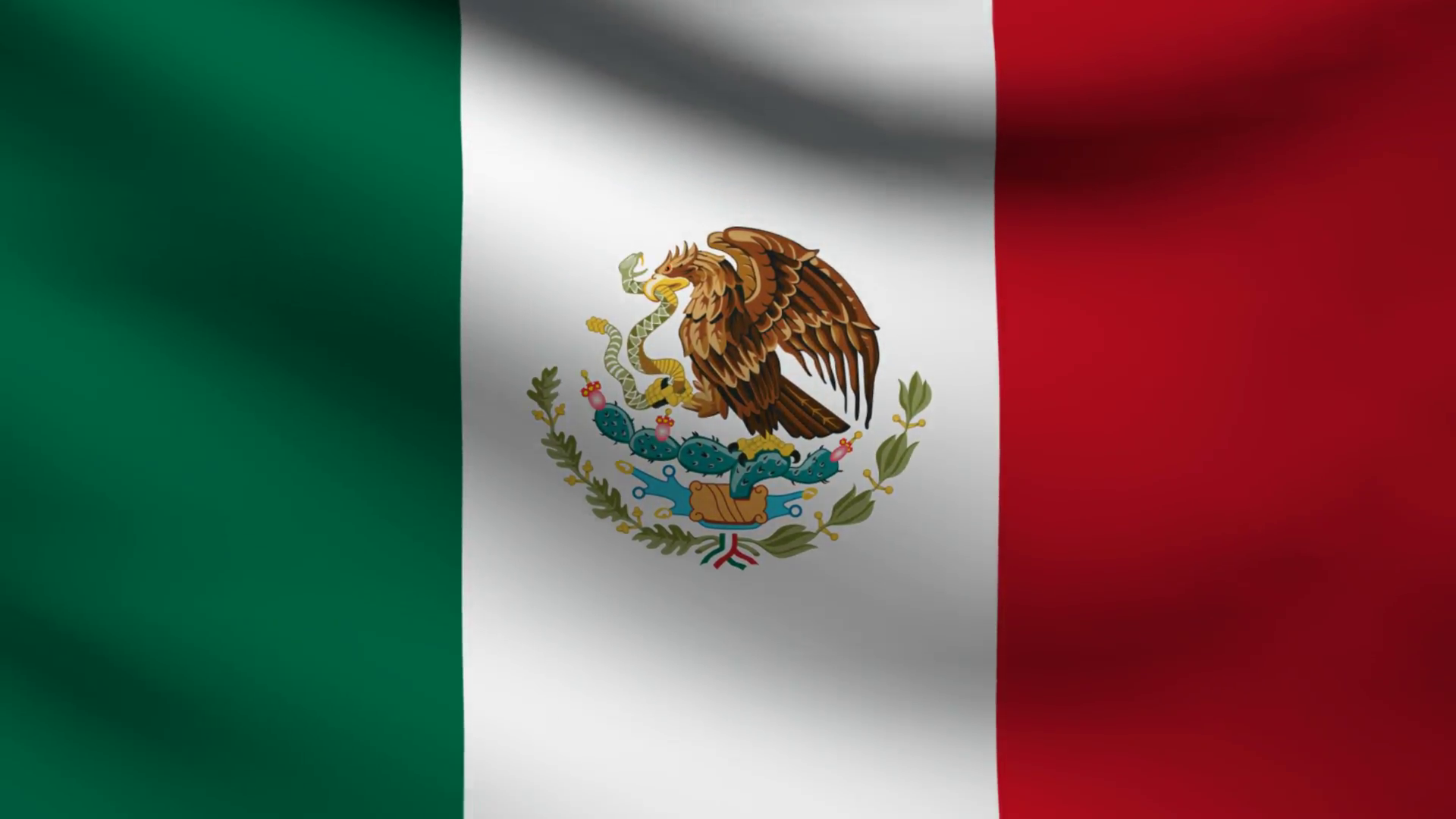 mexico-country-flag_e1czg5erx_F0000.png