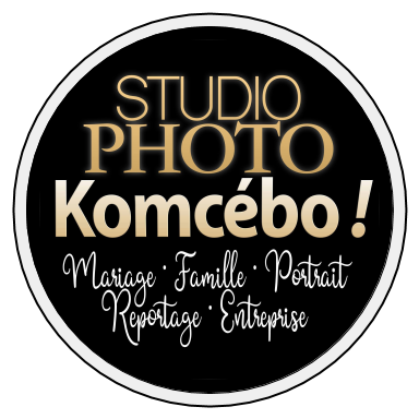 Studio Photo Komcebo