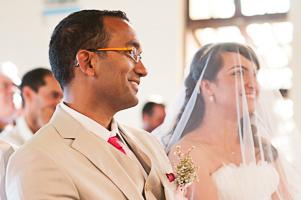 Mariage de Cedric et Florence