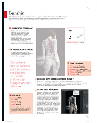 ghislain posscat publication digital mag