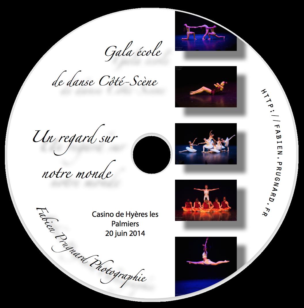 Pochette_Gala_ASPTT_2014.png