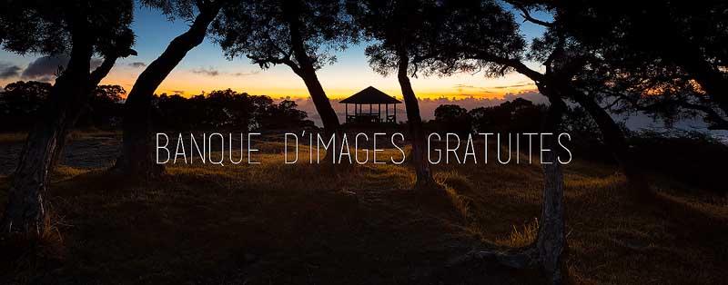 Galerie Banque D Images Gratuites Libres De Droits Lr