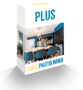 Pack Plus Ok