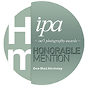 IPA Hon Mention
