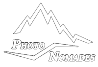 Logo Photo Nomades Siteweb