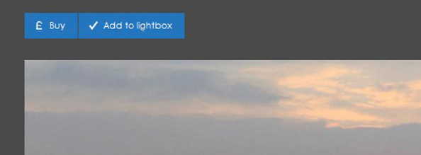 lightbox_button_1_.jpg